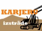 Logo_1361190591