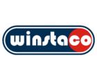 Logo_vinsta
