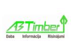 Logo_ab_timb