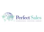 Logo_perf
