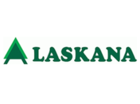 Logo_laskana