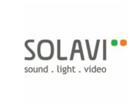 Logo_solavi