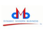 Logo_dmb