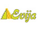 Logo_gallery_logo_evija