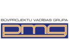 Logo_logo_pmg