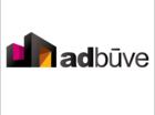 Logo_ad_buve