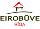 Logo_buve