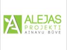 Logo_aleja