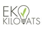 Logo_ekokilovats