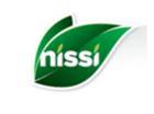 Logo_nisi