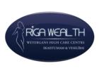Logo_riga_vealth