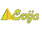 Logo_loguchi__8_