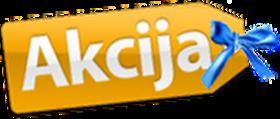 Large_akcija_logo_3