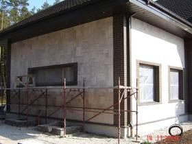 Large_pilsakmens.lv-fasades-1009
