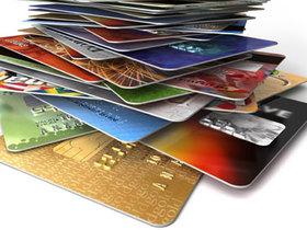 Large_mbna-credit-card-holders--006