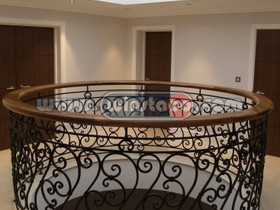 Large_balustrades-railings-en-gallery-marf-big-999m