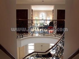 Large_balustrades-railings-en-gallery-marf-big-998m