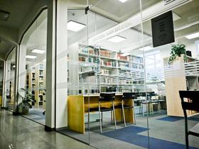 Large_sn_biblioteka-01