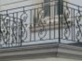Large_balconylrge